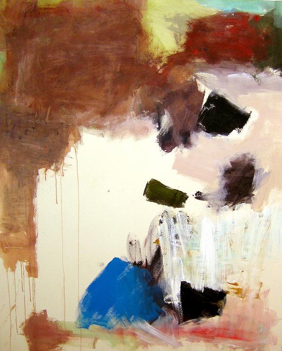 obra_pintura