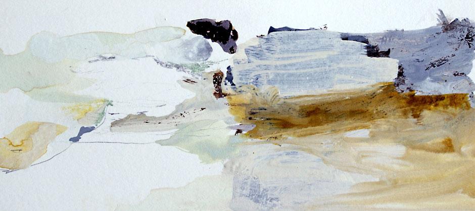 helena basagañas. pintura. dibujo contemporaneo