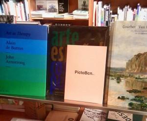 pictobcn_libro