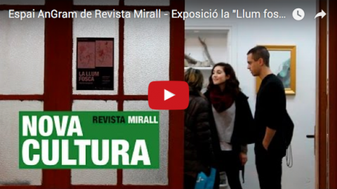 ARCOmadrid-2018_full