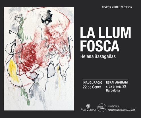 helenabasaganas_work7